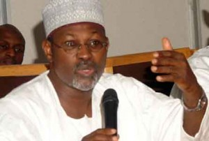 INEC chair has lost credibility, say Southern elders