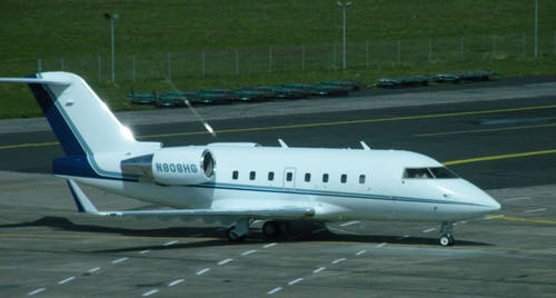 I am not operator of plane used in smuggling $9.3 m to South Africa: Pastor Ayo Oritsejafor