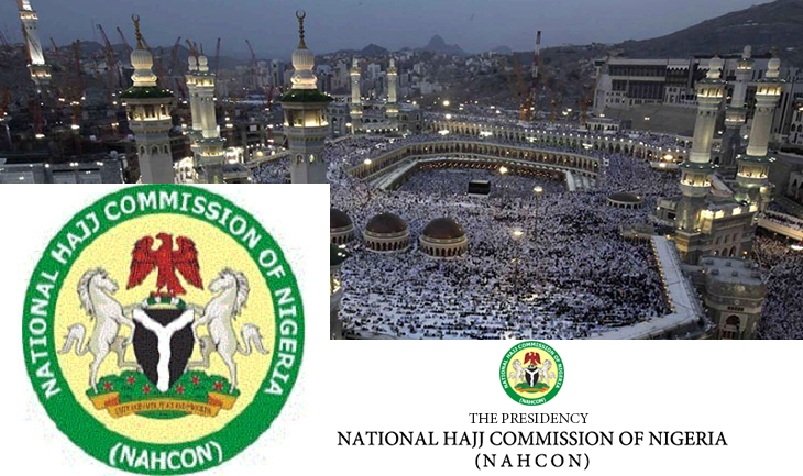 Kano: Intending pilgrims complain over delayed visas for hajj