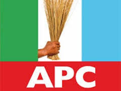 2015: We're Committed To Peace- Kwara APC