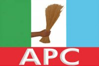 APC CONVENTION: ELDERS PICK HOLES IN SELECTION OF KANO DELEGATES