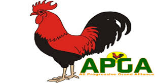 APGA Chairman says lack of political ideology, bane of Nigeria's democracy