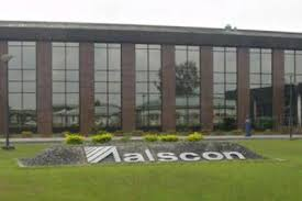 Court orders BPE to surrender ALSCON to BFI Group
