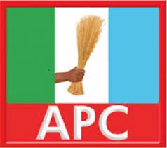 Anxiety as Delta holds LG poll today