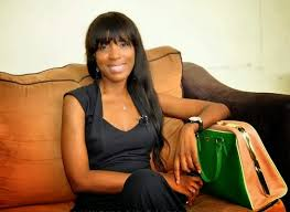 Google restores Linda Ikeji Blog