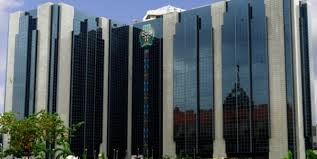 CBN  further limits banks' foreign currency borrowings to 75 per cent of shareholders' fund