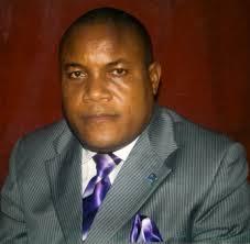 LG poll: Funkekeme, Elumelu revel in PDP victory