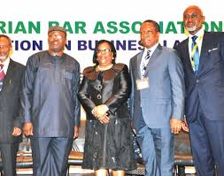 NBA boss counsels FG on National Honours