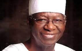 YOU CAN'T BE VICE PRESIDENT, GO TO SENATE - ANENIH TELLS SHEMA