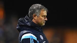 Costa, Ramires to return against QPR –Mourinho