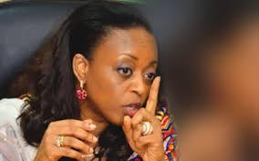 Alleged missing $20b: NNPC replies Emir Sanusi