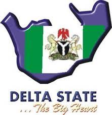 Delta govt completes 1,618km roads, 17 bridges