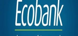 S.Africa's Nedbank to take 20 % Ecobank stake for $493m
