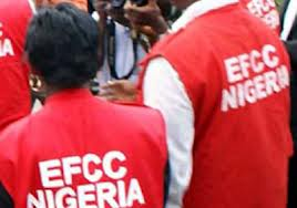 EFCC apprehends Access Bank staff, 'Yahoo boy' for defrauding Hong Kong national of £79,000