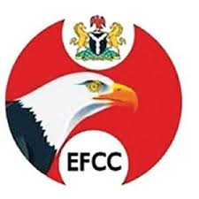 EFCC releases Edo Speaker, others