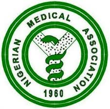 Ebola: NMA Asks Govt To Establish Community-based Surveillance Units