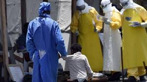 Ebola contained in Nigeria, Senegal - US health officials