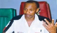 Edo Deputy Gov calls for vigilance