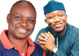 What God told me about Ekiti guber and 2019 general elections: Prophet