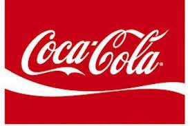 Coca-Cola wants to make drinks infused with marijuana