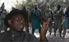 FG may be negotiating with wrong group – Islamic Scholar