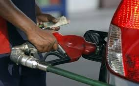 FG to spend N1 trillion on petrol subsidy in 2015
