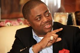 Islamisation: Fani-Kayode attacks Lamido as ex-gov slams Obasanjo
