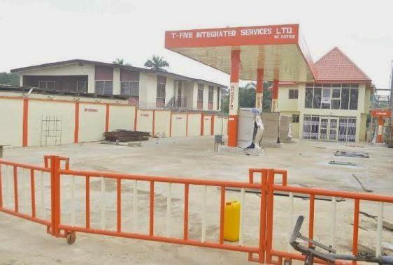 Petroleum refining: Why Super Majors 'shun' Nigeria