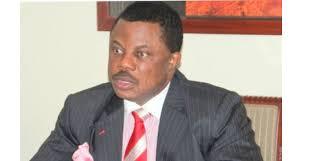 Imo 2015:  Umeh, Obiano, Iheanacho vow to reclaim APGA mandate