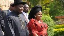 Jonathan is sixth richest president in Africa with $100m: Report