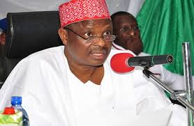 Kwankwaso Picks Nomination Form, Says Election Not A Do-Or-Die Affair