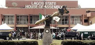 Lagos Assembly decribes firm's working environment as 'hell'
