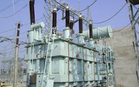 Lagos to inaugurate 8.8mw power plant Oct 31