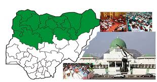 Lawmakers to vote on Confab report