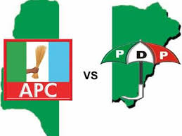 Like PDP, APC govs support consensus Presidential candidate