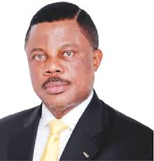 Magistrates urge Obiano to release judiciary funds