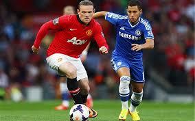 Injury crisis: 4 Key Man United players miss clash vs Chelsea