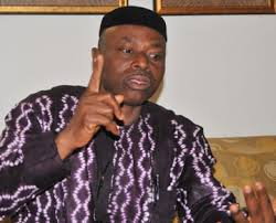 VP slot: Buhari will be defeated in Yorubaland by Jonathan says Mimiko