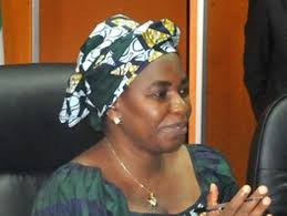 NON-PAYMENT OF CONTRIBUTIONS, BANE OF NIGER BASIN