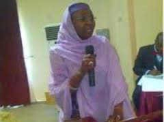 Vote For Credible Women In 2015 General Elections – NGO