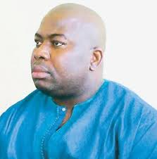 Asari-Dokubo blasts North, says they are ungrateful parasites