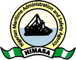 NIMASA wants indigenous participation in Cargo freight