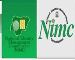NIMC Raises The Alarm Over Fake Enrollment Agents in A/Ibom