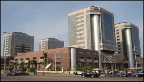 NNPC alerts members of the public to fraudulent letters on crude oil lifting