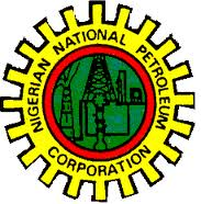 NNPC reports MRS, Capital Oil to DSS, EFCC for expropriating PMS valued at N17b