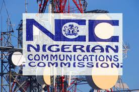 NCC allays consumers' radiation fears