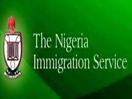 Immigration Recruitment Victims Stage Protest In Edo