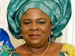 Appeal Court affirms forfeiture oder on Patience Jonathan's $5.8m