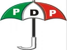 PDP'll fail woefully in Edo, says Benin High Chief
