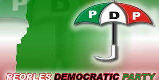 PDP Reconciliation Committee Poised To Promote Internal Democracy